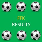 FFK RESULTS – 10 FEBRUARY